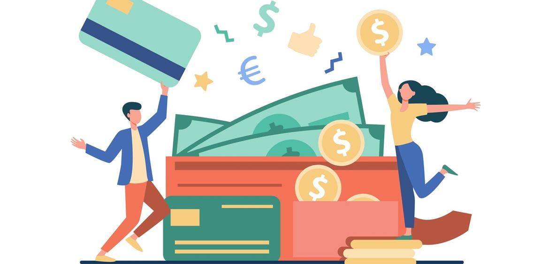 МФО будут предоставлять овердрафт на покупки