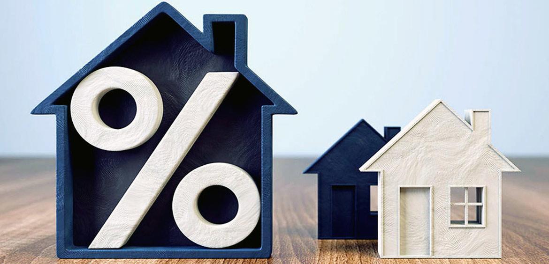 Ежемесячный платеж по ипотеке за год вырос на 14%