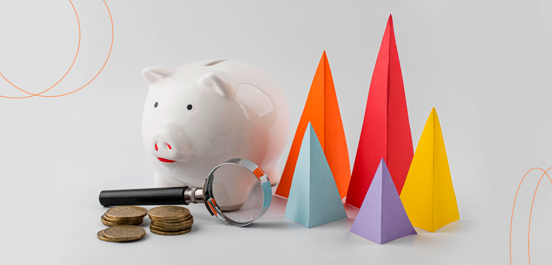 Самые выгодные банки для вклада в сентябре 2021 года