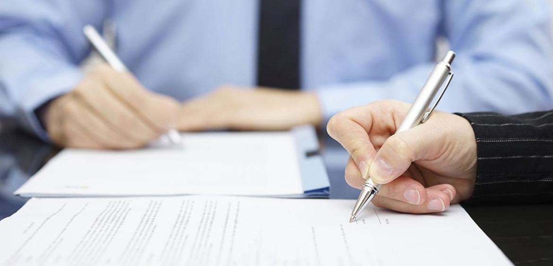 Распространенные уловки банков при страховании заемщиков