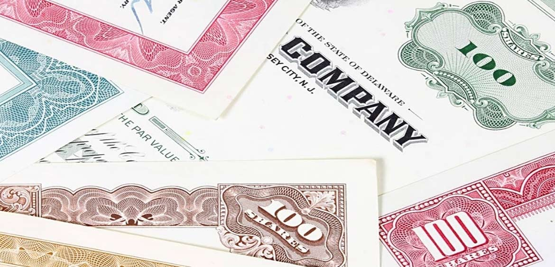В РФ хотят упростить уплату налогов для владельцев иностранных акций